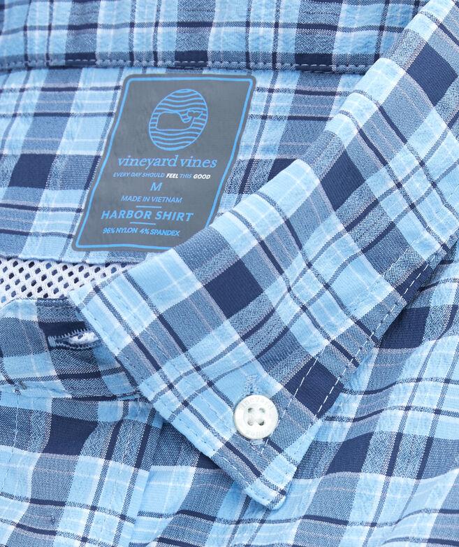 Spearfish Harbor Shirt
