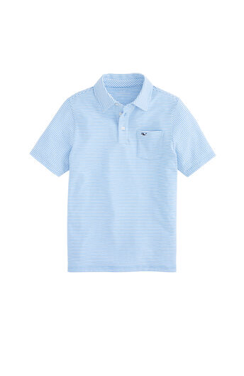 d56356ee Vineyard Vines Sale: Boys Clothing Sale - Free Shipping Over $125