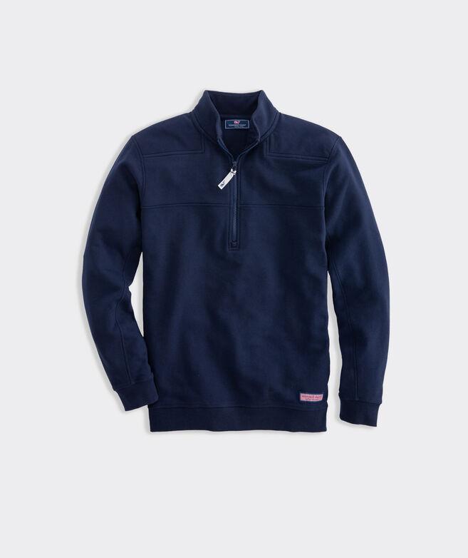 Mens Shep Shirt