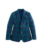 Boys Blackwatch Blazer (2T-7)