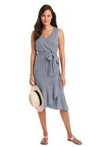 762feb3d64 Womens Dresses: Maxi and Tunic Dresses - Vineyard Vines