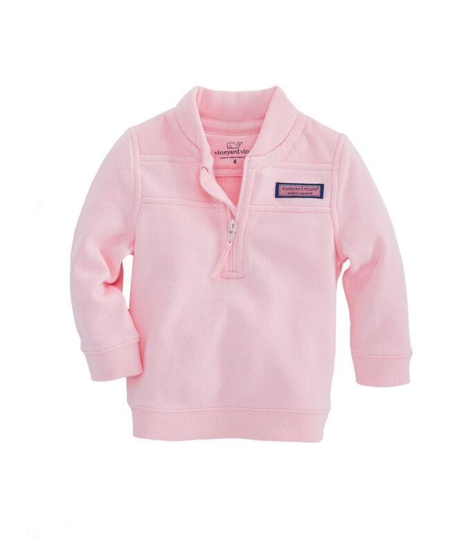 Baby Classic Shep Shirt