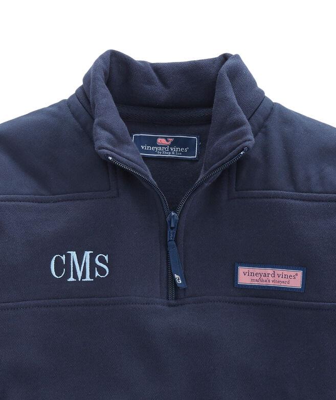Men S Pullovers Shep Shirt 1 4 Zip Pullovers For Men