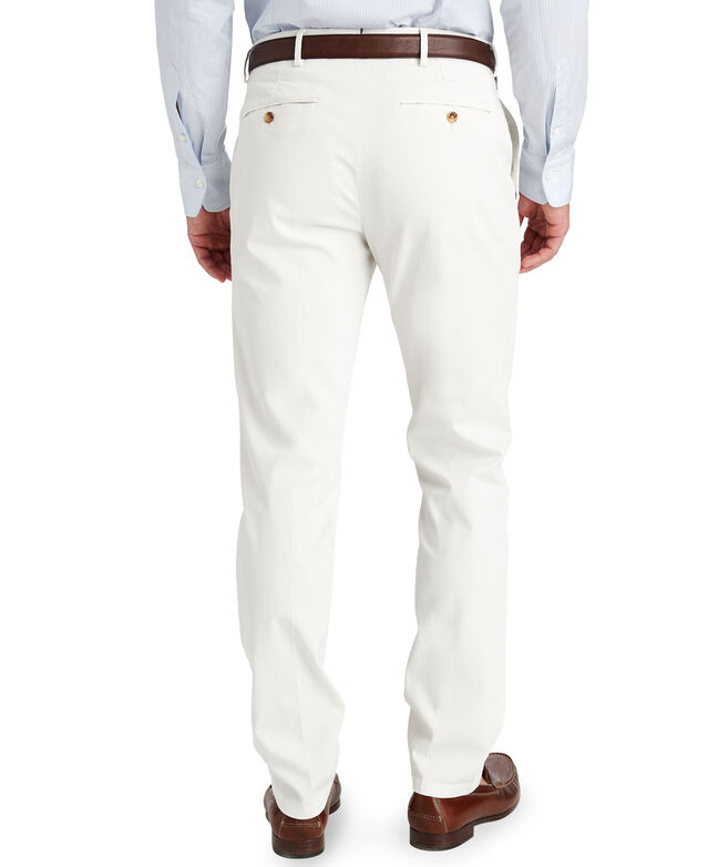 Bedford Cord Greenwich Pants