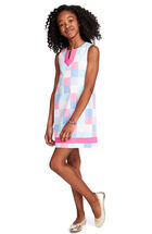 5e43136f4 Vineyard Vines Sale: Girls Clothing Sale - Free Shipping Over $125