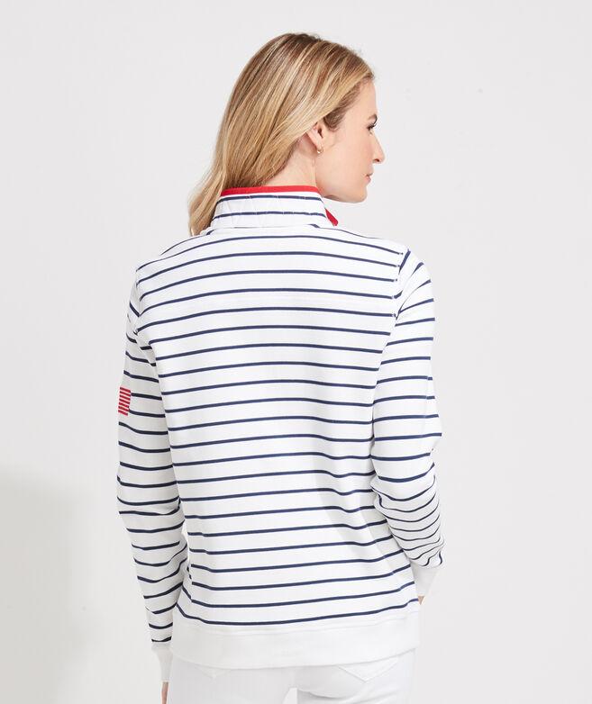 Regatta Americana Shep Shirt