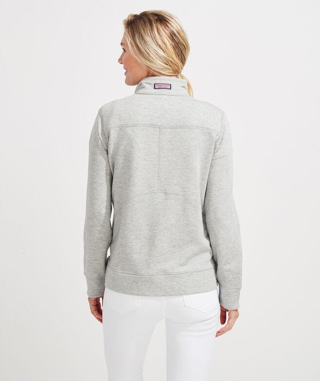 Dreamcloth Shep Shirt
