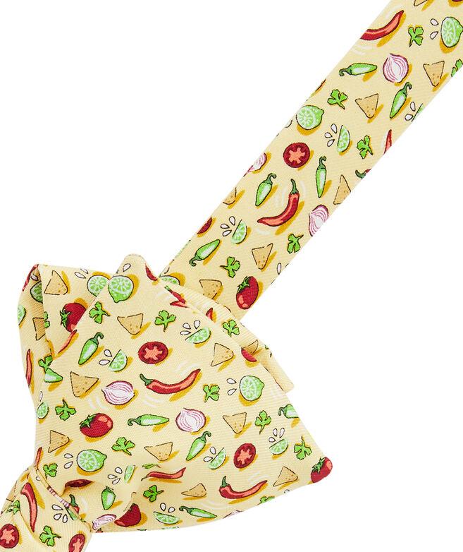 Nacho Bow Tie