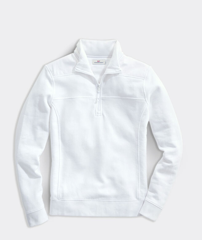 Women's Collegiate Shep Shirt