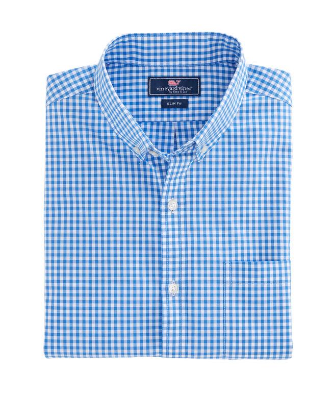 Custom Sport Shirt