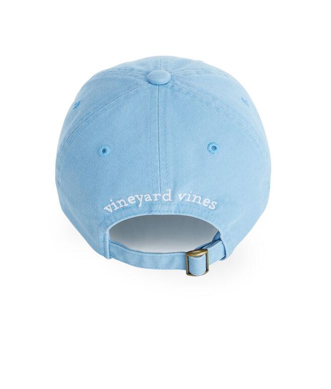 Boys Shark Week Decoy Baseball Hat