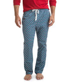 Ho Ho Ho Lounge Pants