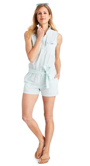 376b3279eb52 Womens Cover-Ups: Dresses, Skirts and Tunics - Vineyard Vines