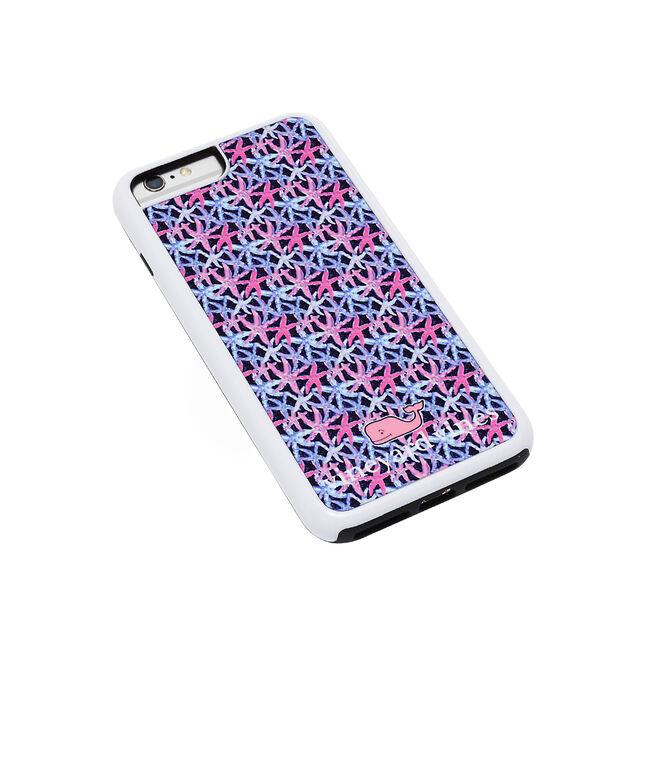 Starfish iPhone 7 / 8 Plus Case
