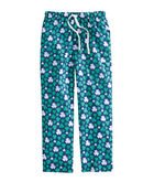 Boys Clover Toss Lounge Pants