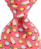 Painkiller Tie