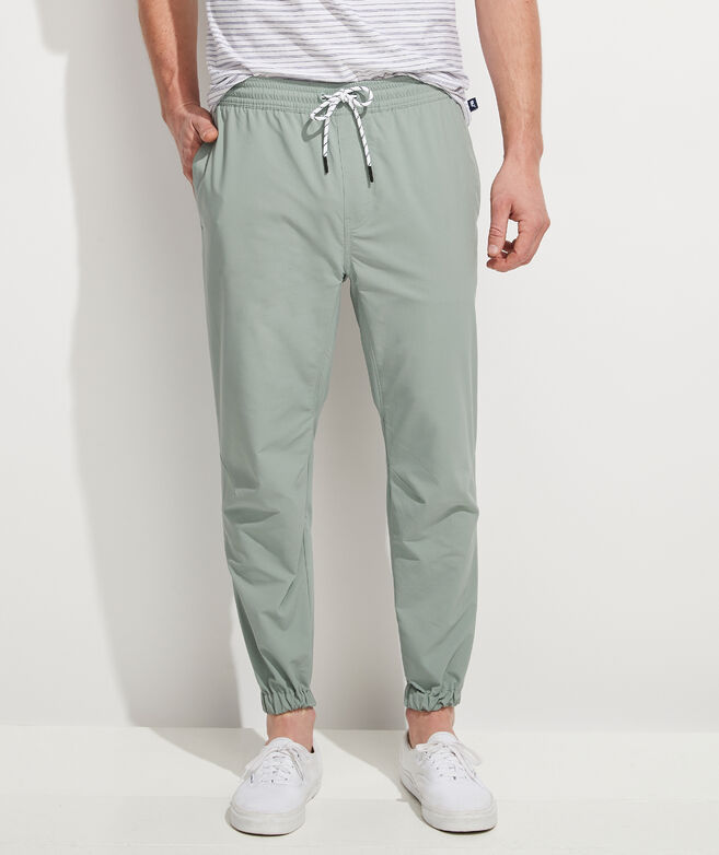 On-The-Go Joggers