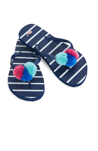 959b86a4341016 Vineyard Vines Sale  Kids Shoes and Accessories on Clearance Sale