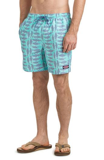 Men's Swimming Trunks & Board Shorts at vineyard vines
