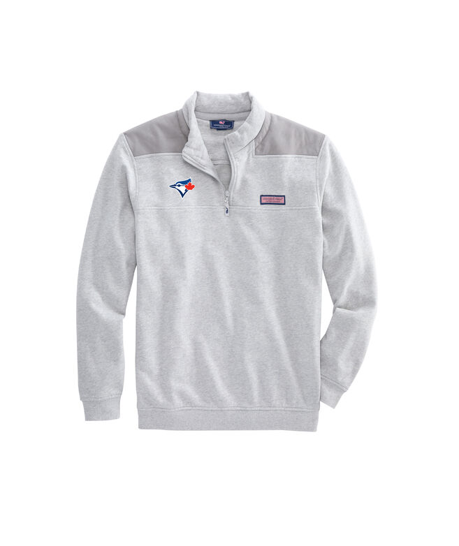 Toronto Blue Jays Shep Shirt