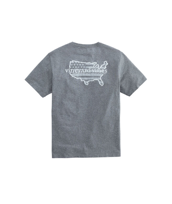 Family Owned T-Shirt
