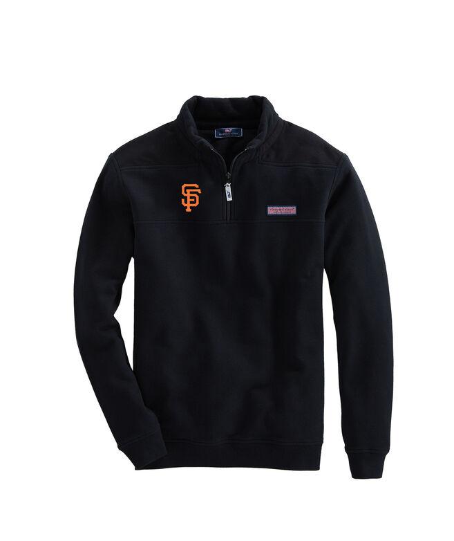 San Francisco Giants Shep Shirt