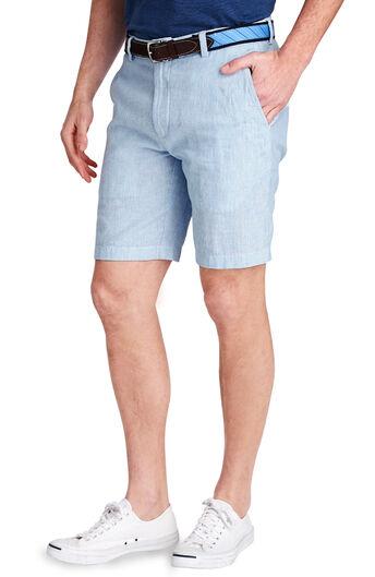 ee777e49 Classic and Printed Mens Shorts at vineyard vines