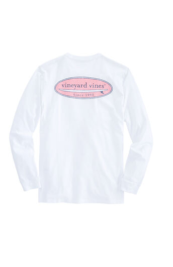 e755f544437 Shop Mens T-shirts at vineyard vines