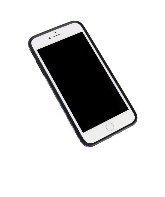 Shark Week Camo iPhone 7/8 Case