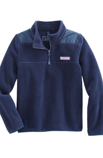 Vineyard Vines Kids Clothing Sale Free Shipping Over 125