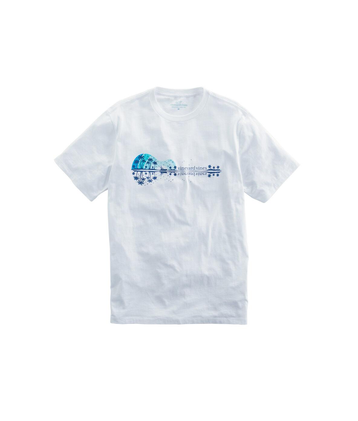 Shop Mens T shirts at vineyard vines FREE Shipping