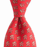 University of Maryland Tie