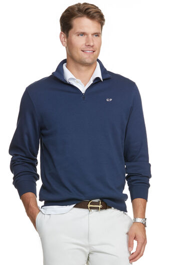 Shop Preppy Clothing Amp Clothes On Sale At Vineyard Vines
