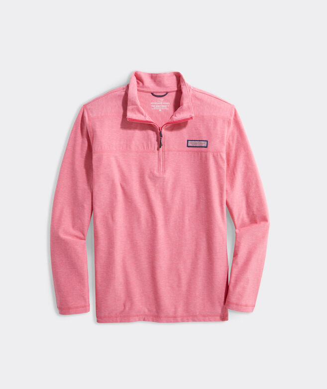 Lightweight Edgartown Shep Shirt