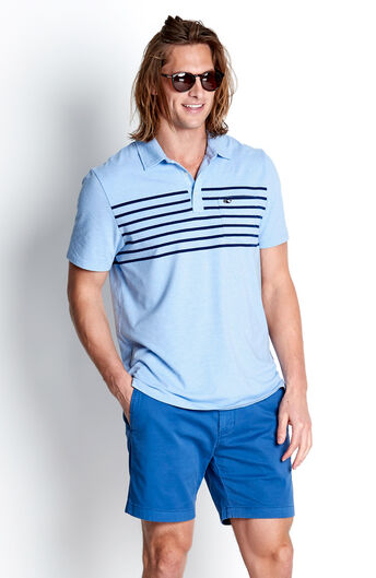 c0a12e2c2 Polo Shirts and Long Sleeve Polos for Men at vineyard vines