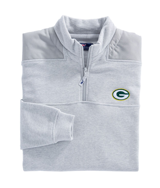 Green Bay Packers Shep Shirt
