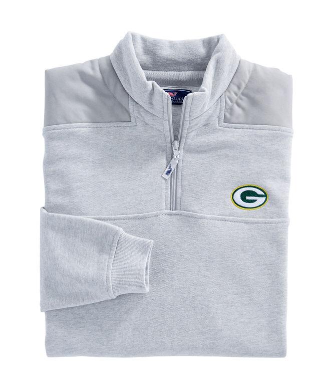 size 40 a16d7 0d2b3 Green Bay Packers Shep Shirt