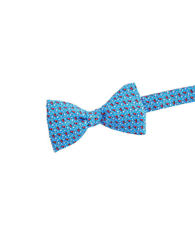 USA Solo Cups Bow Tie