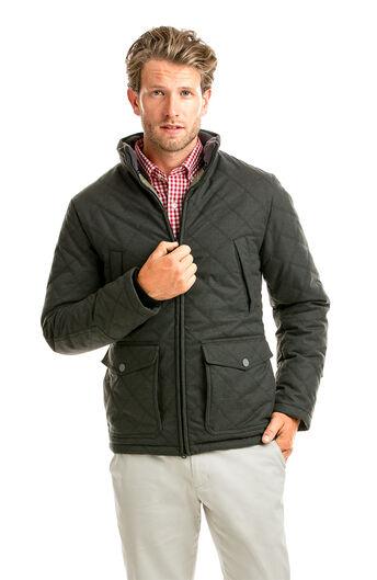 Mens Outerwear Fleece Amp Sport Coats At Vineyard Vines