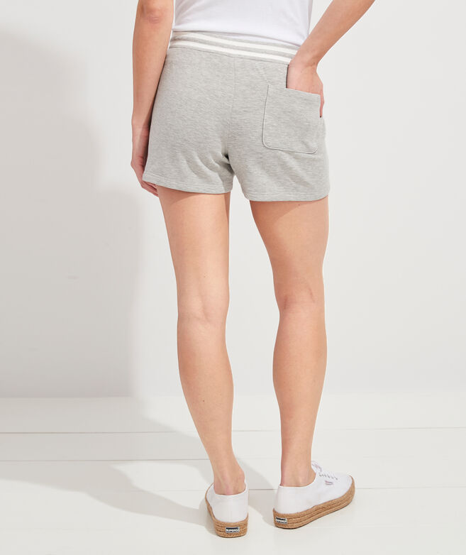 Dreamcloth Knit Shorts