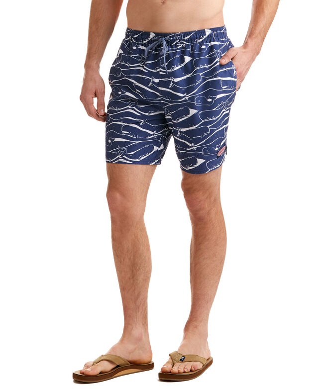 fd29476122 Sites-Vineyard-Vines-Site