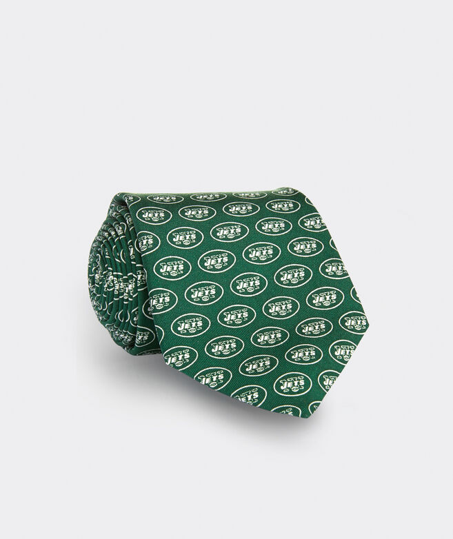 New York Jets Tie