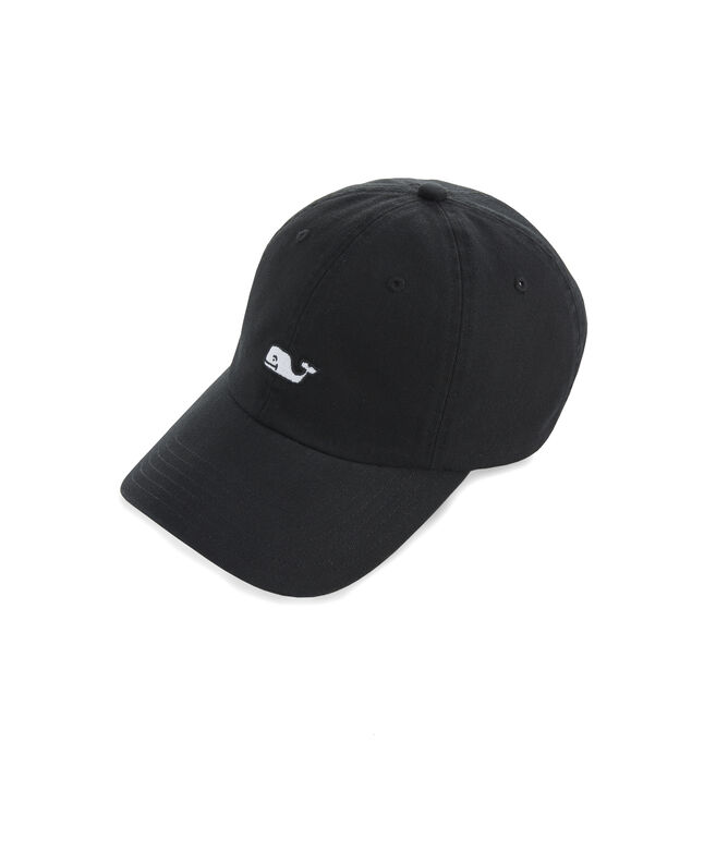 Collegiate Baseball Hat