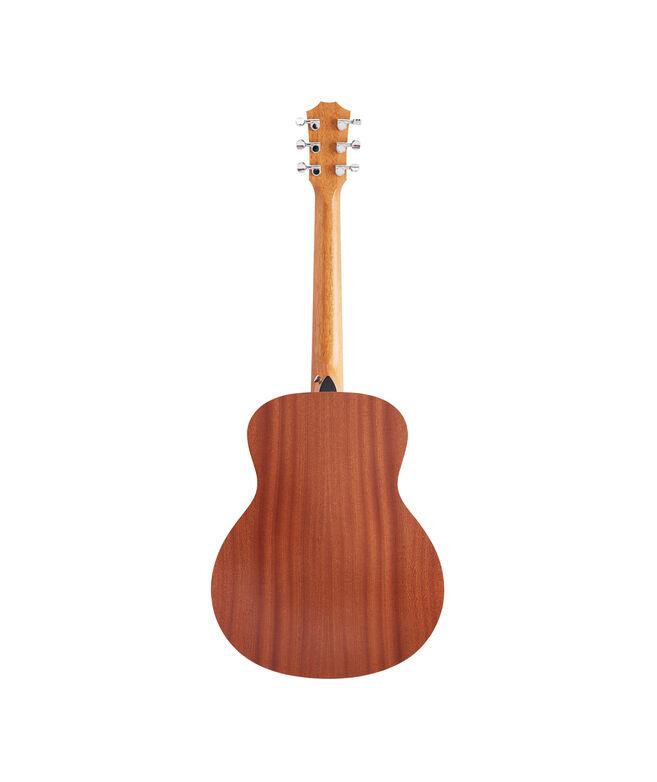 Taylor x vineyard vines GS Mini Guitar
