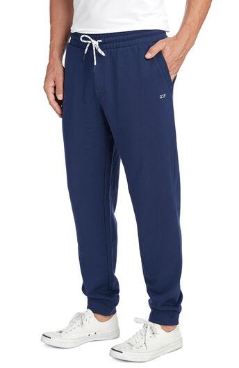1c9f9a151348 Men s Lounge Pants and Loungewear at vineyard vines