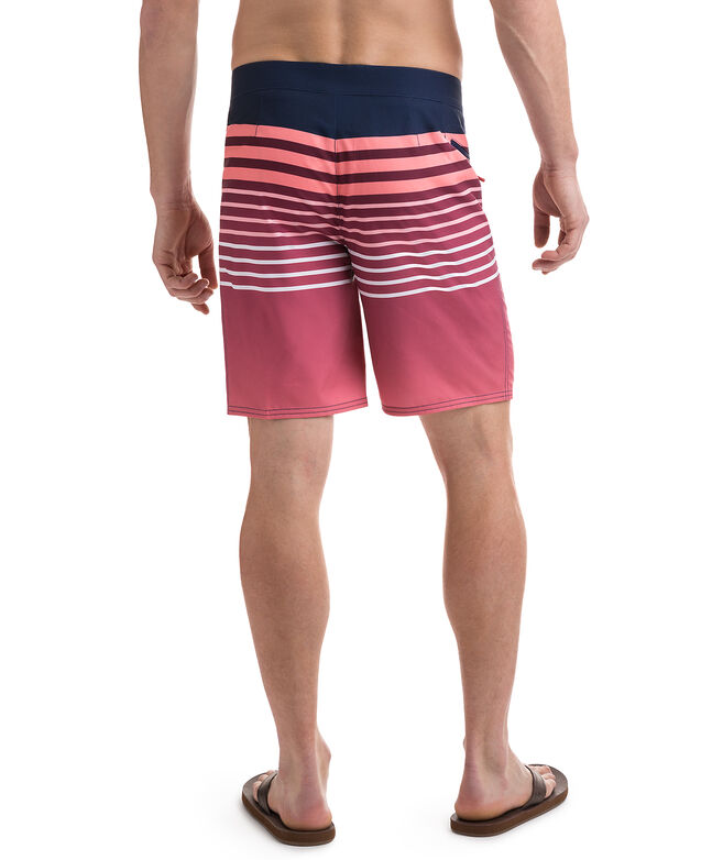 Surflodge Board Shorts
