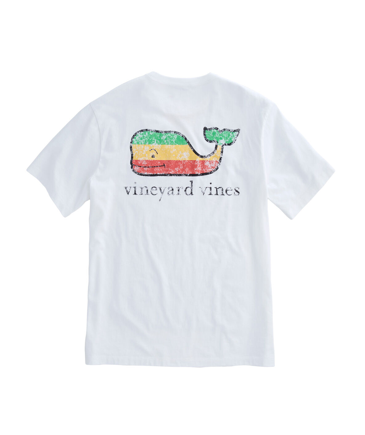 Vineyard Vines is not your typical fashion e-boutique. Since its foundation in the late s, it has provided its customers with a distinctive sense of fashion.