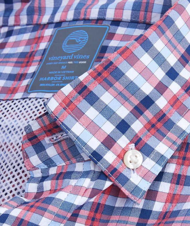 Crescent Bay Harbor Shirt