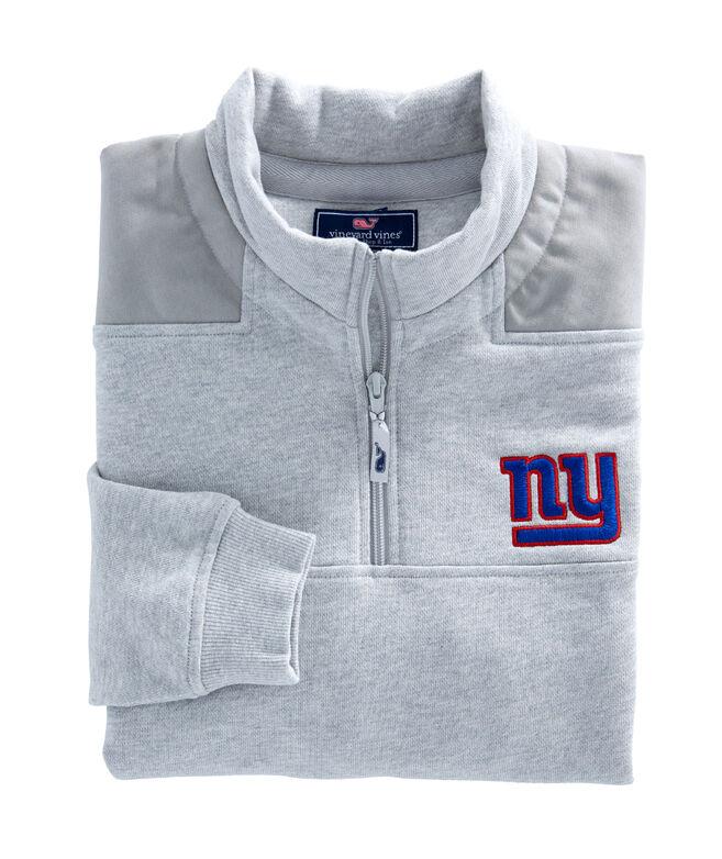 sale retailer d87a2 59b3a New York Giants Shep Shirt