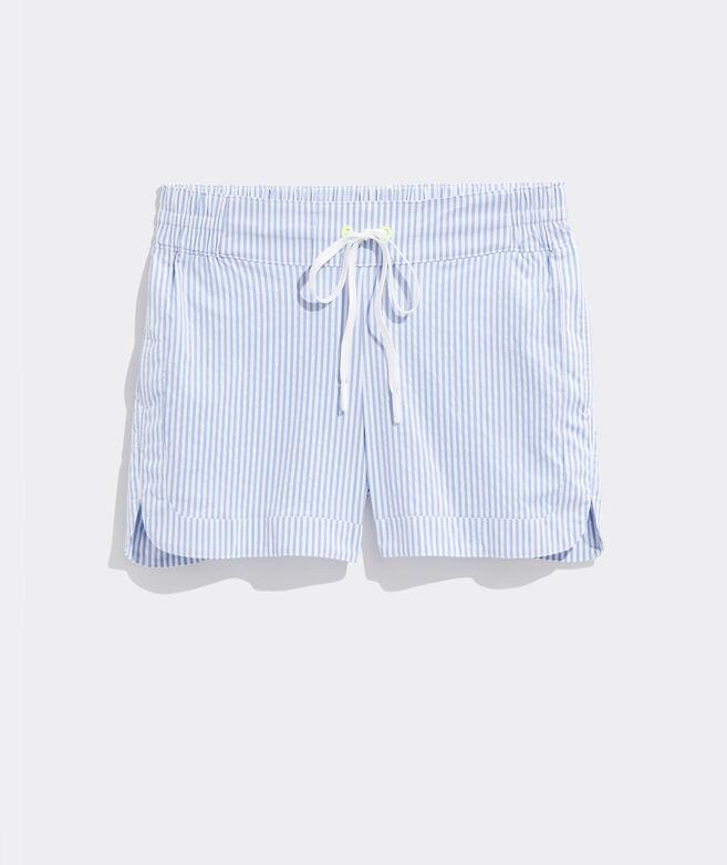Harbor Shorts
